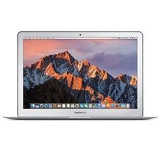تصویر لپ تاپ اپل مکبوک ایر مدل MQD32