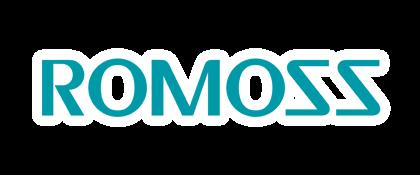 تصویر تولید کننده روموس