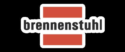 تصویر تولید کننده برننشتول
