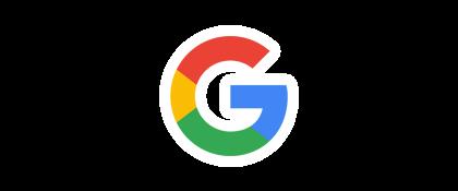 تصویر تولید کننده گوگل