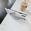 تصویر گارد موبایل یونی کورن هلدر دستی ستاره