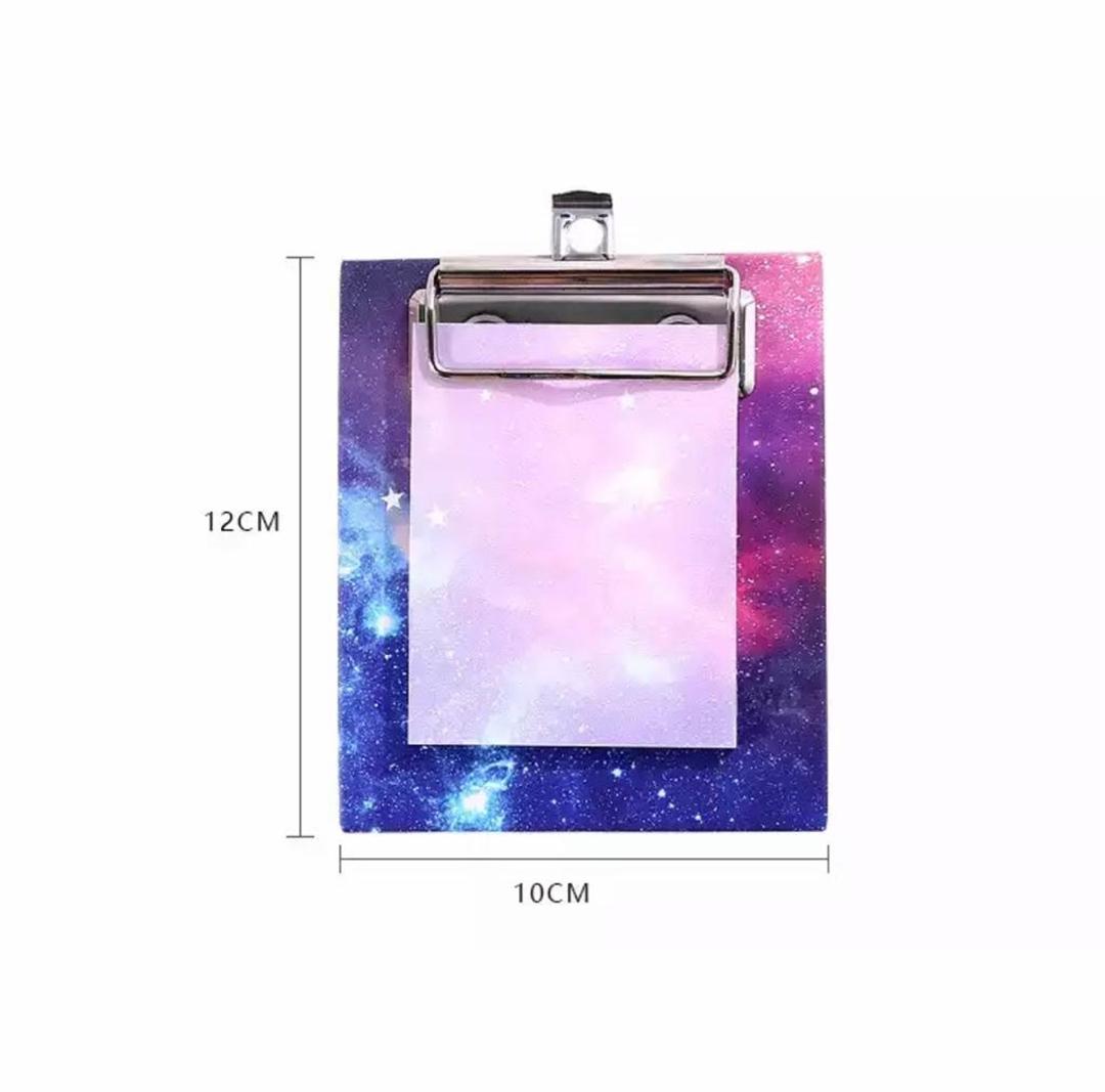 تصویر یادداشت تخته شاسی مدل 115-17