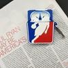 تصویر کاور ایرپادز طرح NBA