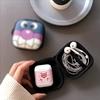 تصویر کیف هندزفری طرح مینی ماوس کوچک