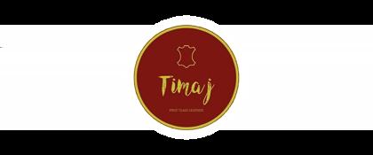 تصویر تولید کننده تیماج