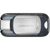 تصویر فلش مموری سن دیسک مدل Ultra USB  CZ450 | ظرفیت 16 گیگابایت