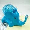 تصویر جاچسبی فانتزی نگین طرح فیل