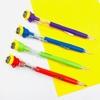 تصویر مداد مکانیکی طرح مینیون