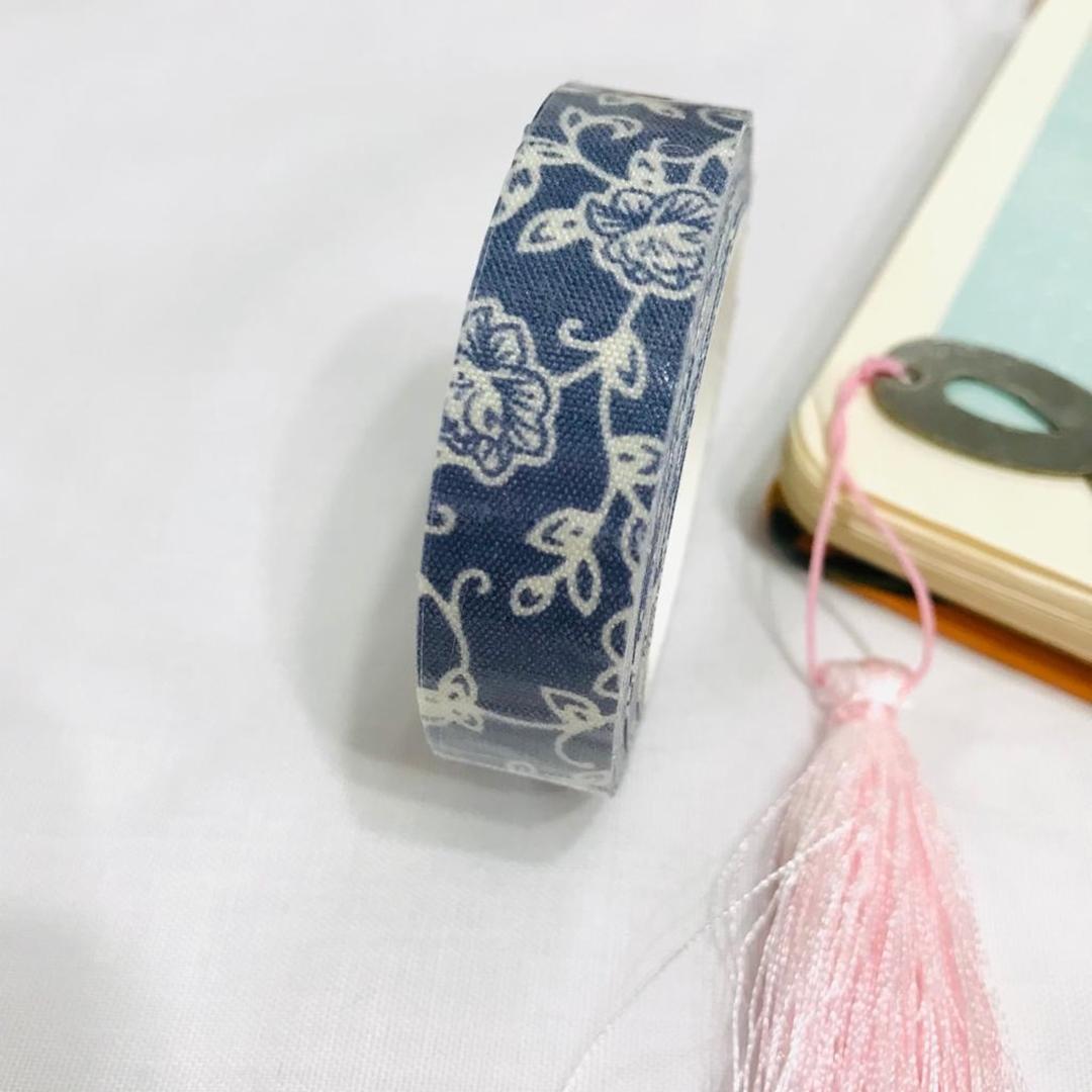 تصویر چسب پارچه ای Bocheng
