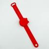 تصویر دستبند ضدعفونی Axicare