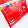 تصویر مداد رنگی 36 رنگ Owner