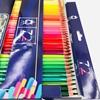 تصویر مداد رنگی 72 رنگ MQ