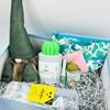 تصویر باکس هدیه لی لی پوت 003