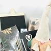تصویر باکس هدیه لی لی پوت 012