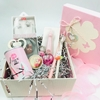 تصویر باکس هدیه 022