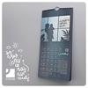 تصویر تقویم دیواری 1400 پیکسان مدل روزگار