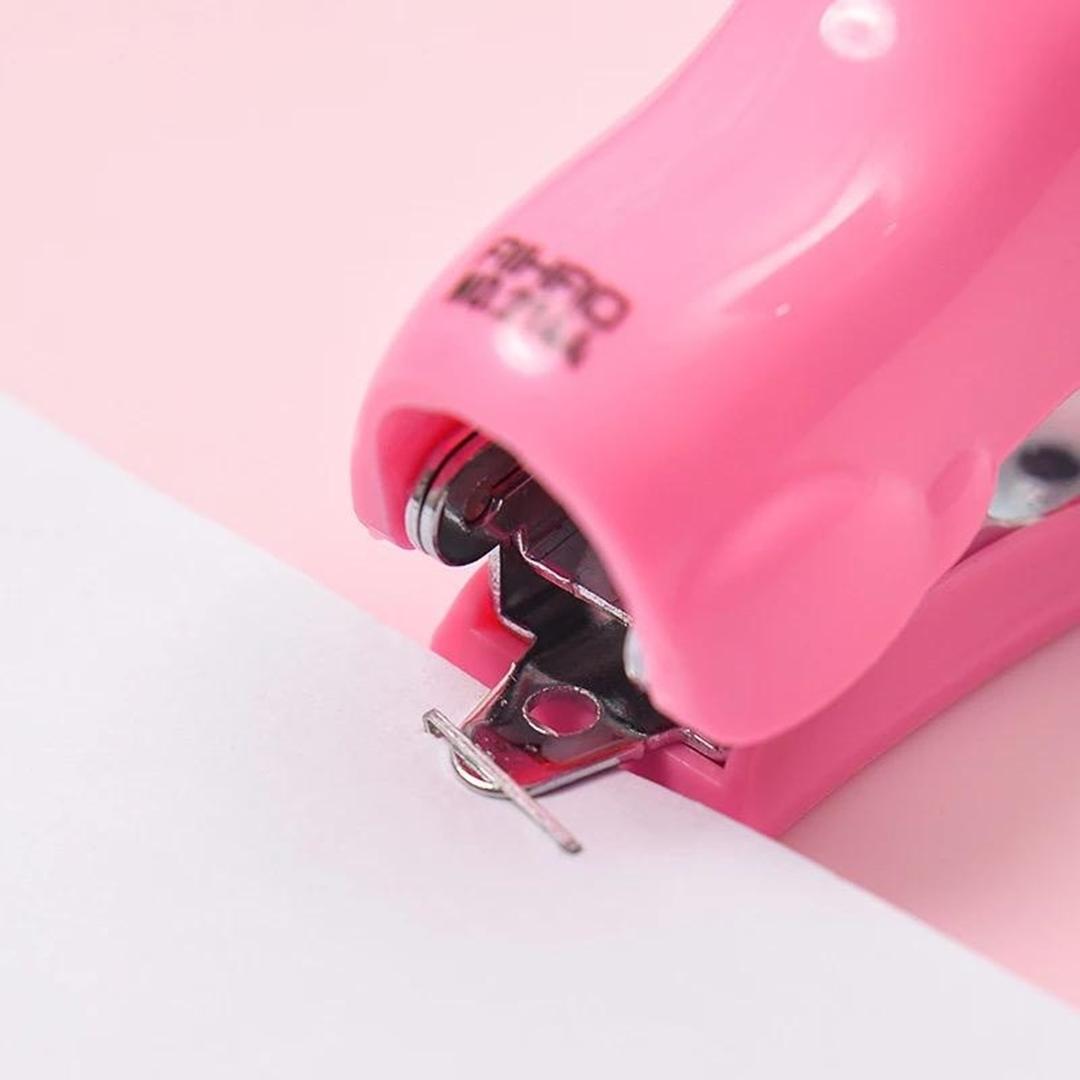 تصویر منگنه Aihao مدل 2144 عروسکی