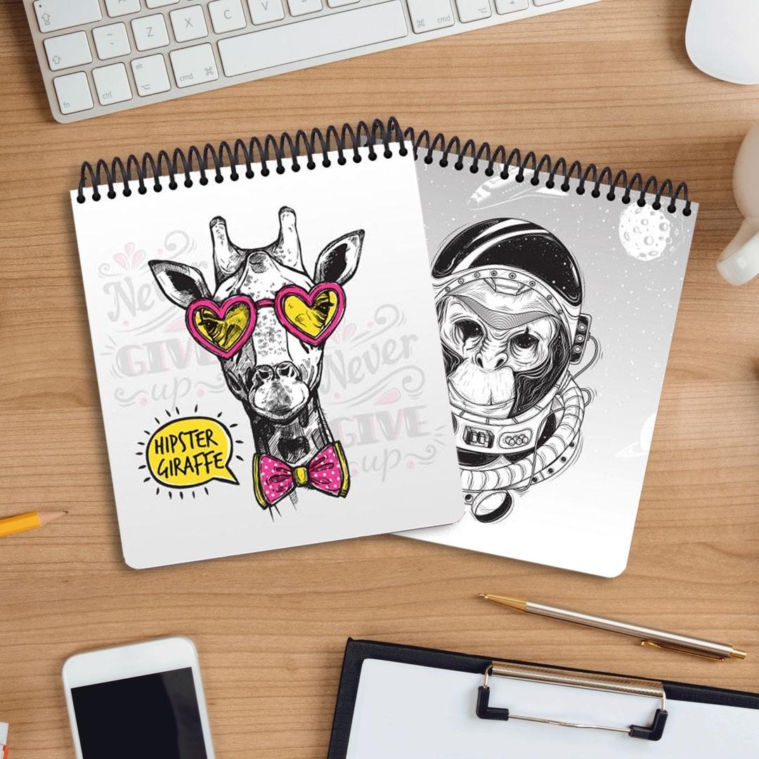 تصویر دفتر طراحی تاپیک