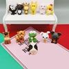 تصویر پاک کن QIHAO مدل حیوانات QH-8716