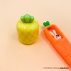 تصویر تراش Fruit Party مدل 8093
