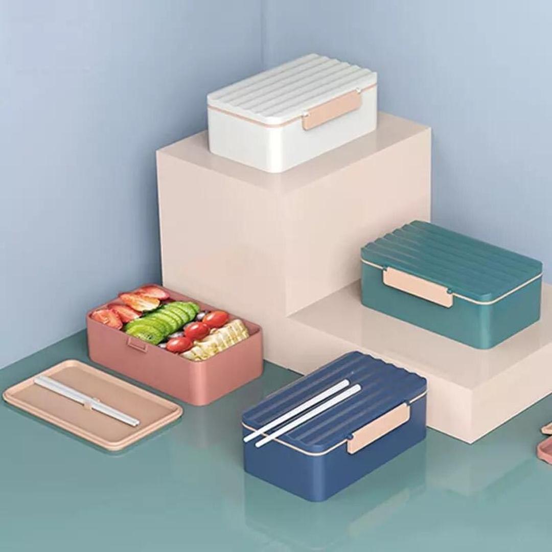 تصویر ظرف غذا مدل F972