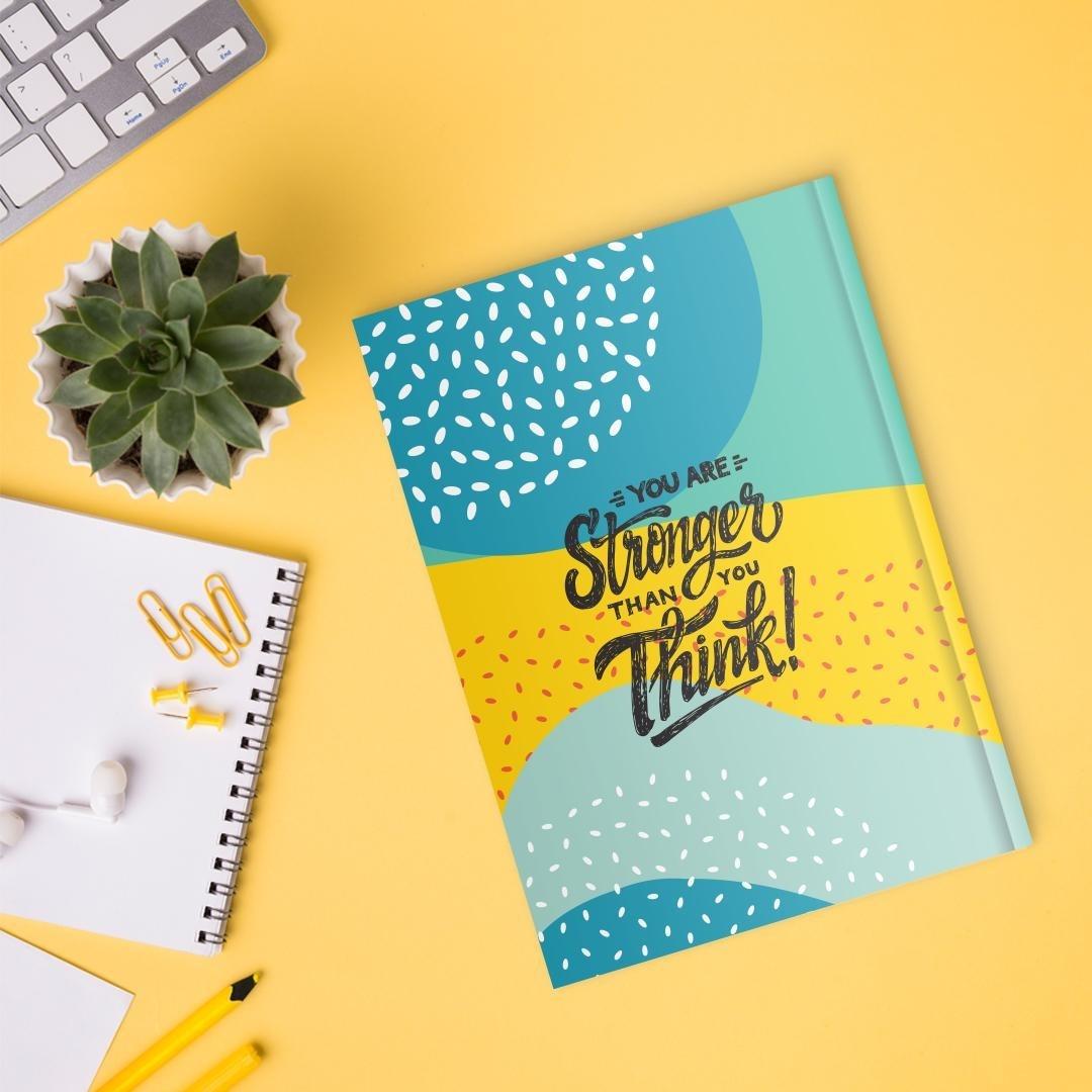 تصویر دفتر تاپیک طرح انرژی مثبت