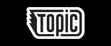 تصویر تولید کننده تاپیک