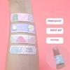 تصویر چسب زخم Fashion Bandage