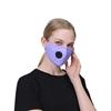 تصویر ماسک تنفسی پارچه ای فیلتردار