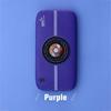 تصویر پاوربانک ریمکس مدل RPP-91 شارژ بی سیم