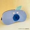 تصویر چشم بند Lannishi کمپرس دار مدل YZ00302