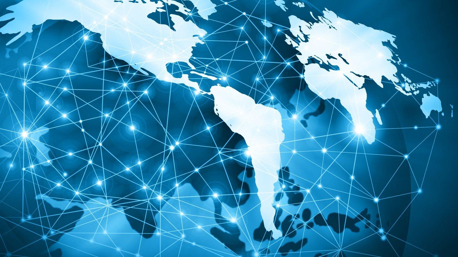 ارتقای رتبه ایران در مشارکت الکترونیکی